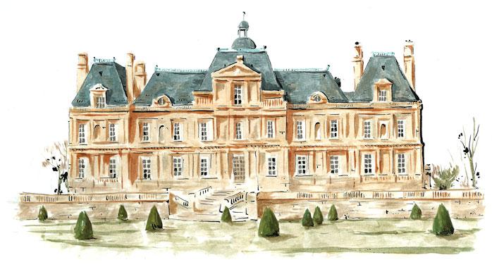 ML_Chateau_Aquarelle_Encre_BD