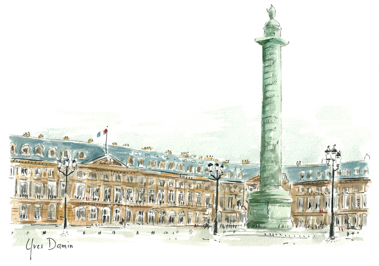 Place_Vendome_web