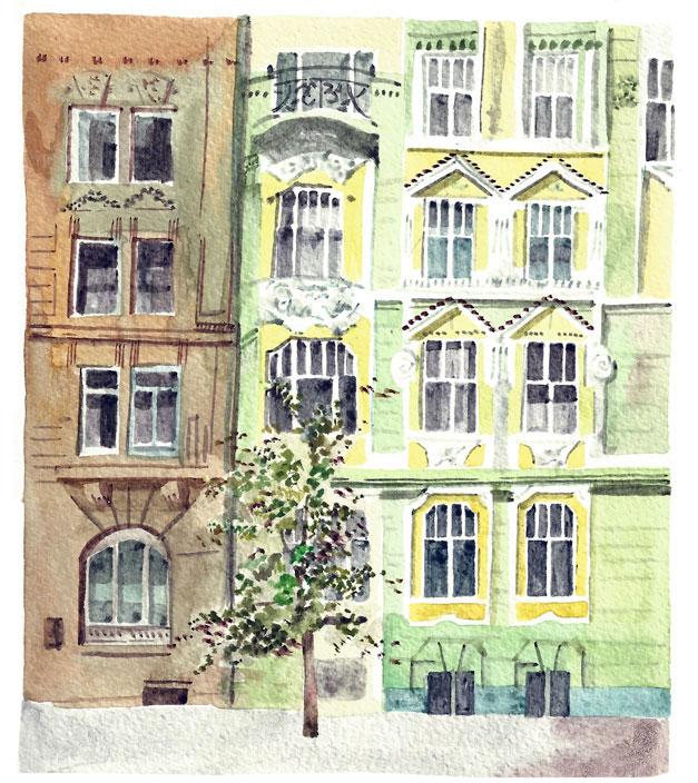 Prague_web