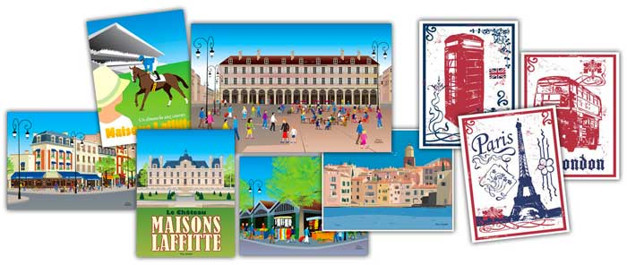 cartes_postales_small