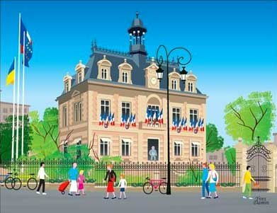 cp_mairie