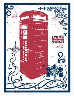 london_box