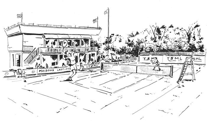 Tennis_Encre_bd