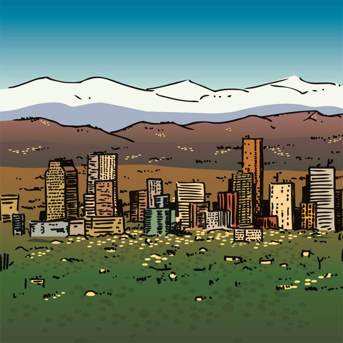 us_Denver