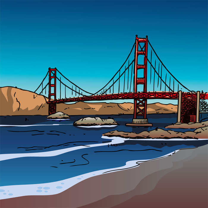 us_GoldenGate