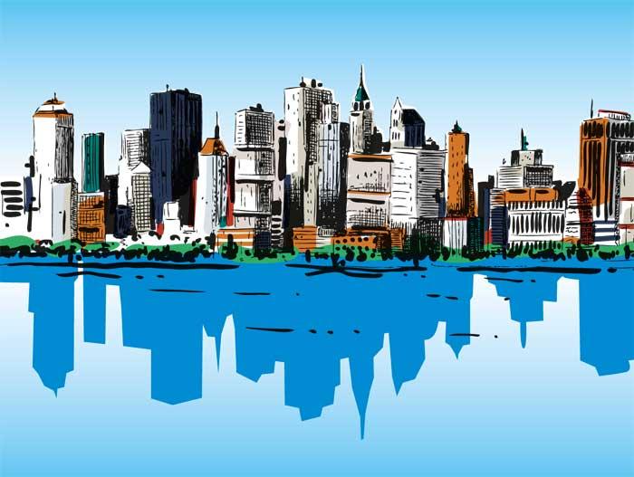 us_NYC_OK