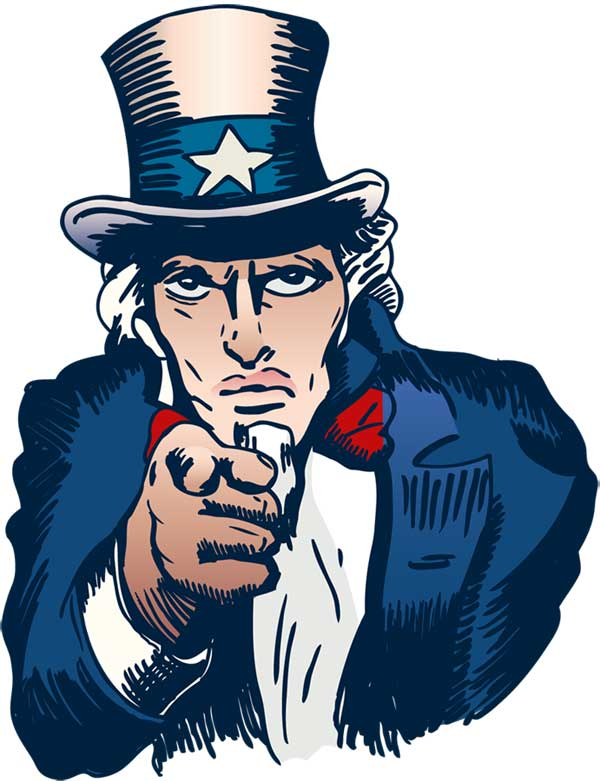 us_UncleSam