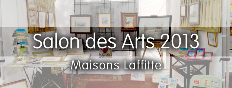 salon_des_arts_2013