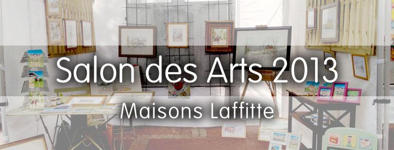 salon_des_arts_2013