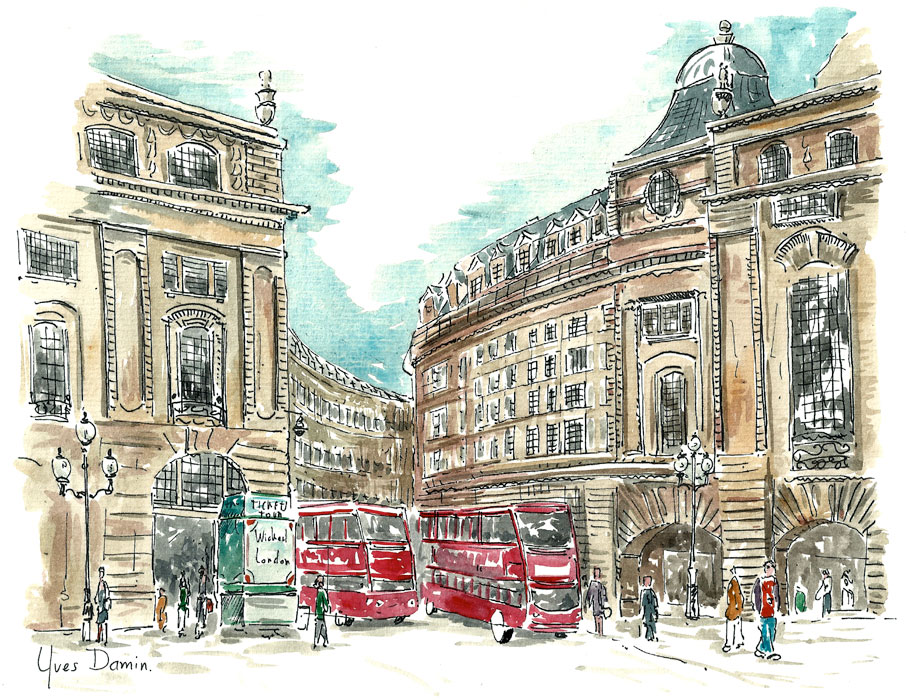 London_Piccadilly_web