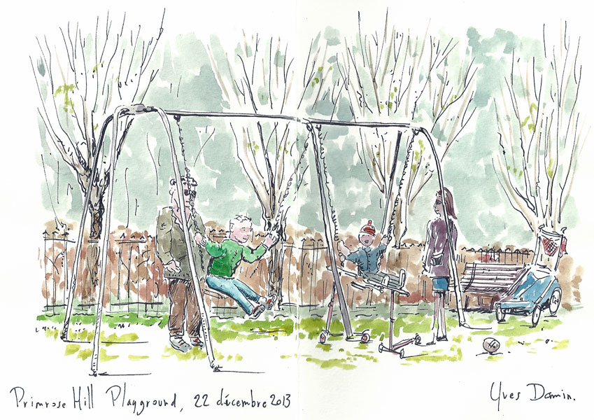 London_Playground_web