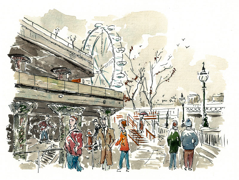 London_SouthBank_web