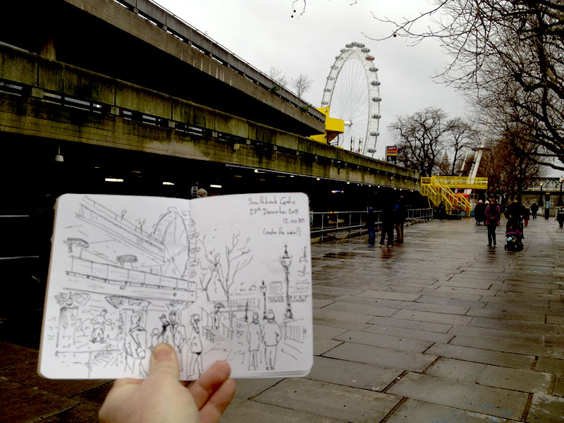 photo_southbank