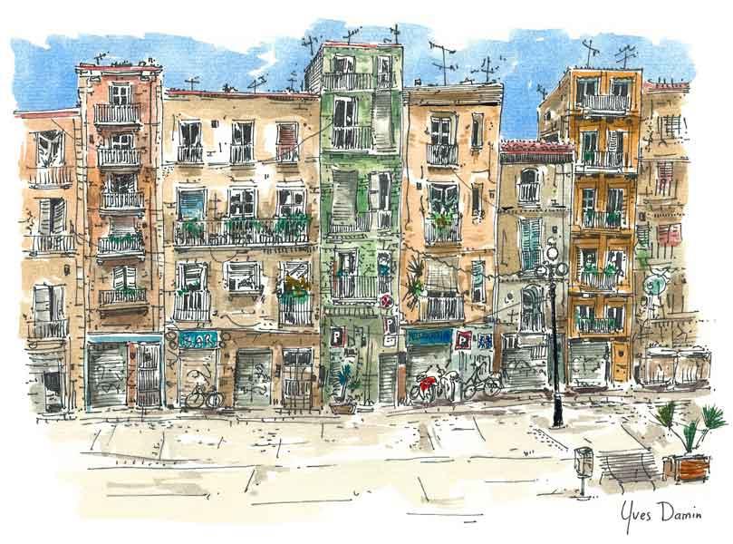 Barcelone_Couleur_web