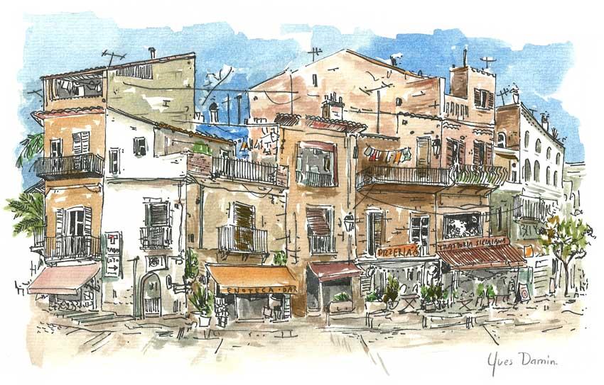 Oldies_Sicile_Taormina_Caffes_web