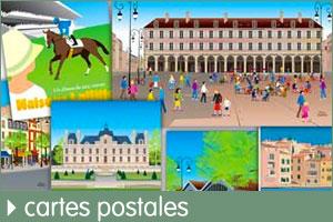 boutique_cartes_postales