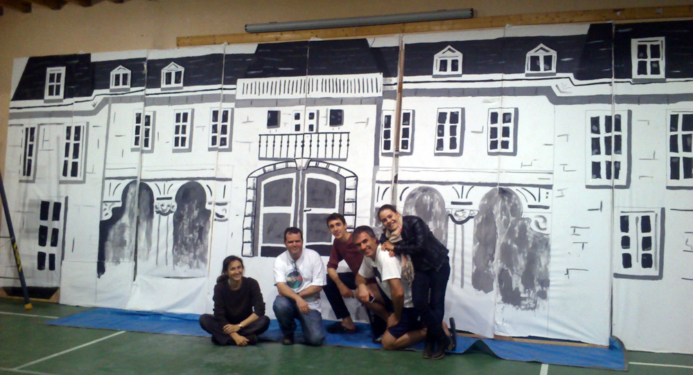fresque_decor_peinture_team