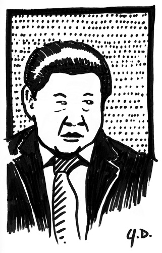 Chinese_web