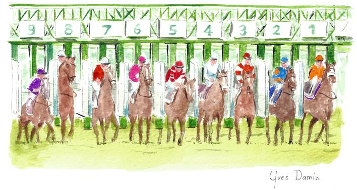 Depart_chevaux