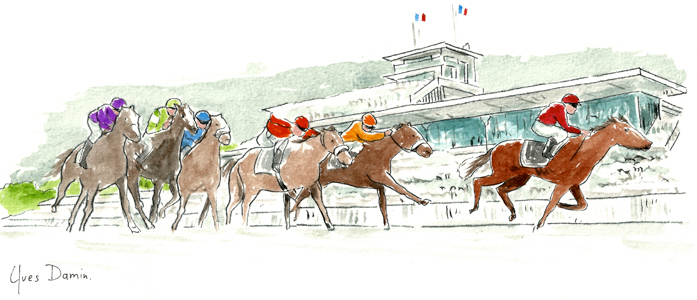 Galop_Chantilly