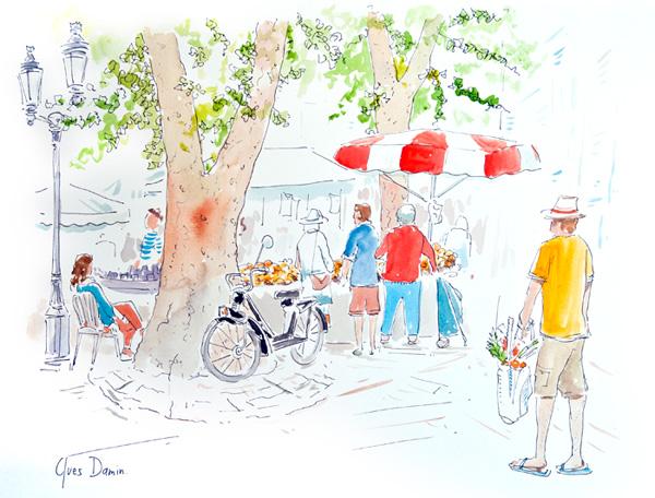 Marche_Provence_web