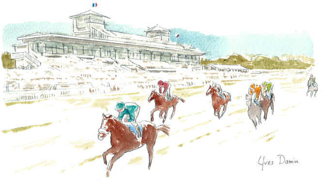 hippodrome_Chantilly