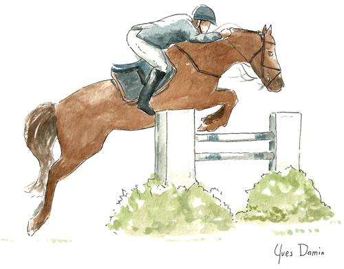 jumping_longines