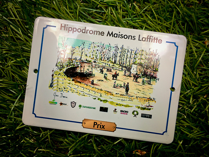 plaque_hippodrome