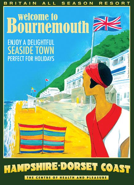 Bornemouth_Poster_web