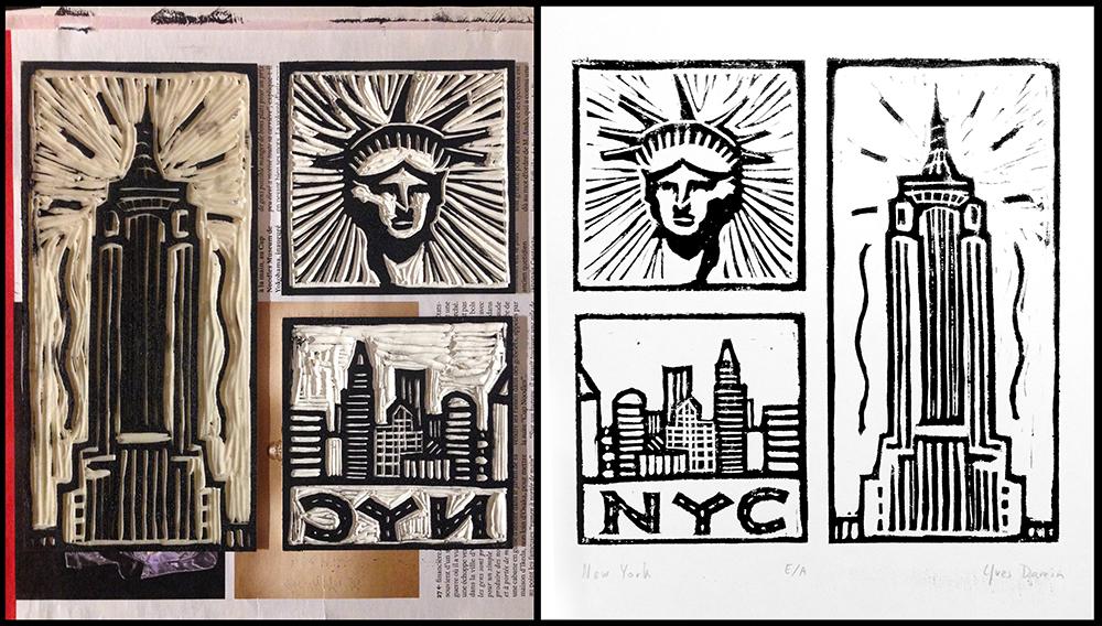 NYC_Montage_Trio_