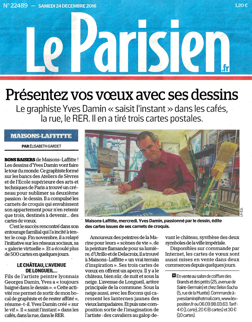 leparisien_yvesdamin_light