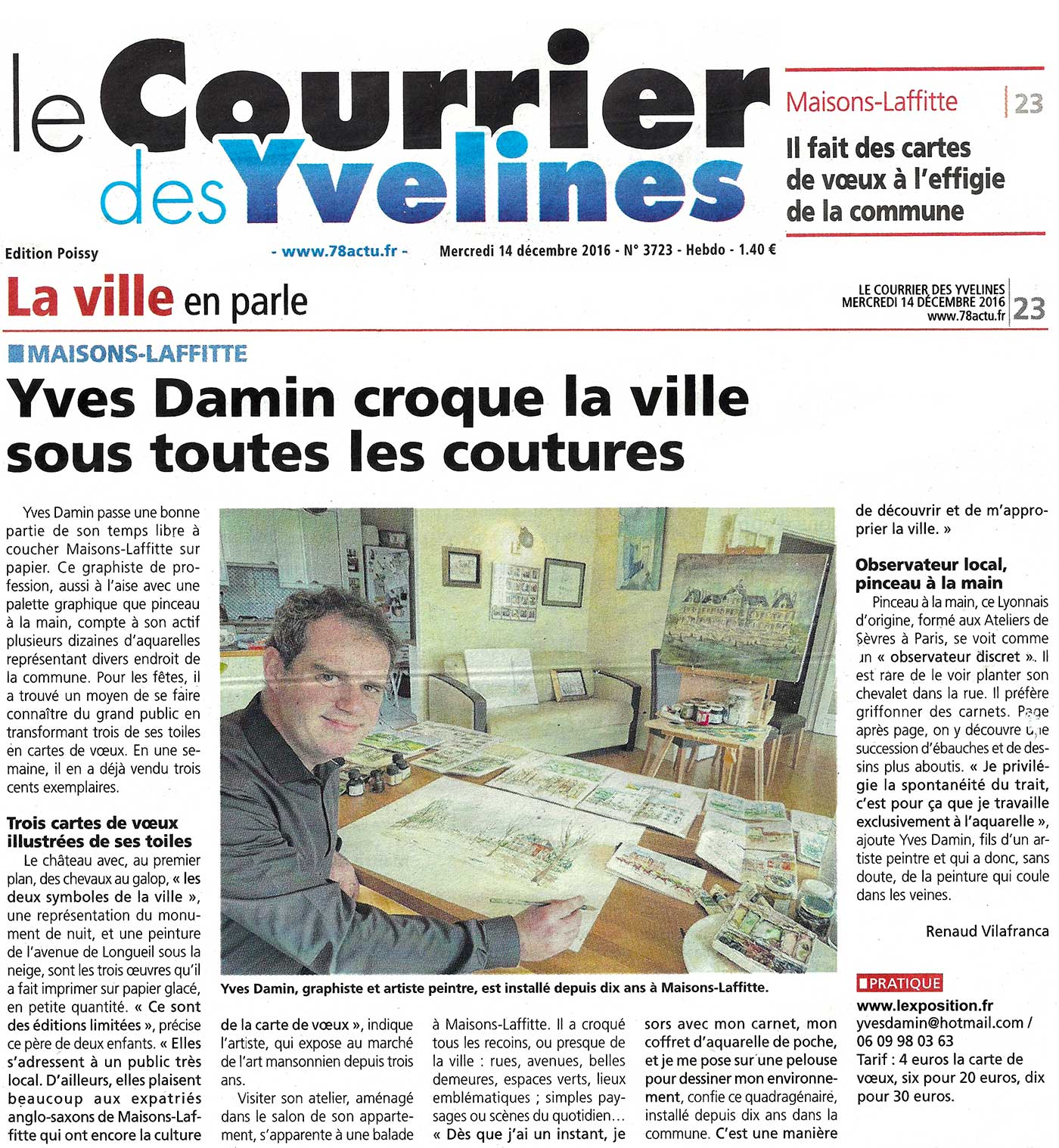 presse_courrieryvelines_
