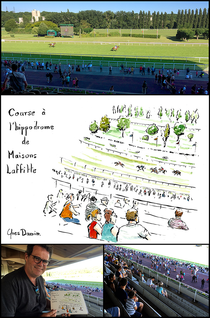 ML_Course_Hippodrome_Montage_web