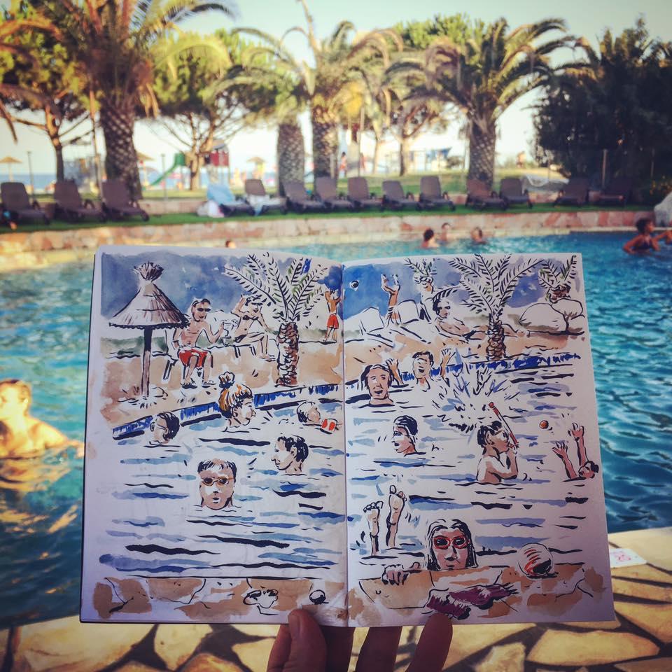 Peinture_Corse