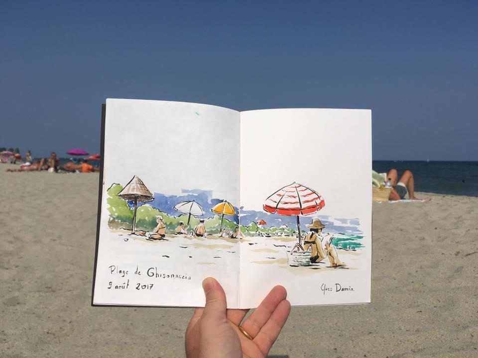 souvenir_corsica